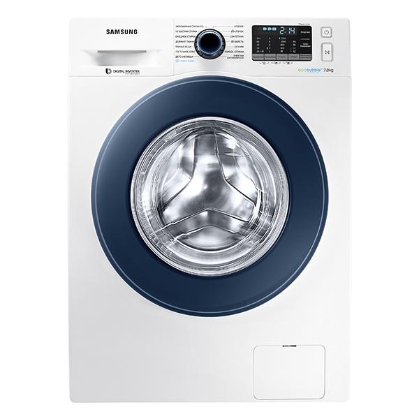 Стиральная машина Samsung WW70J52E02WDLD