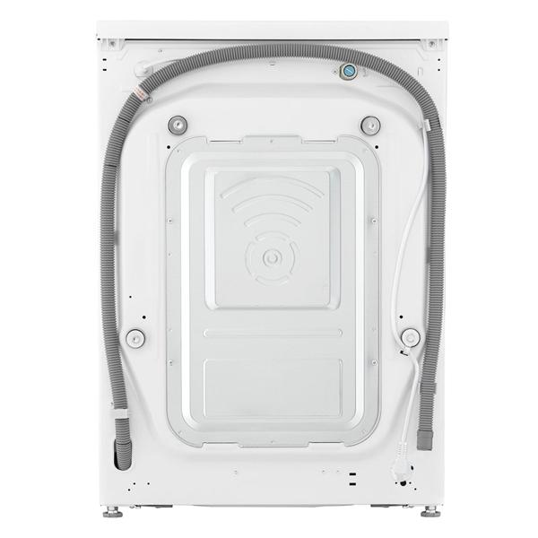 Стиральная машина LG F2V7GW1W