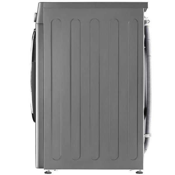 Стиральная машина LG TW4V7RW9T