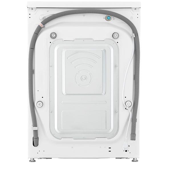 Стиральная машина LG F2V9GW9W
