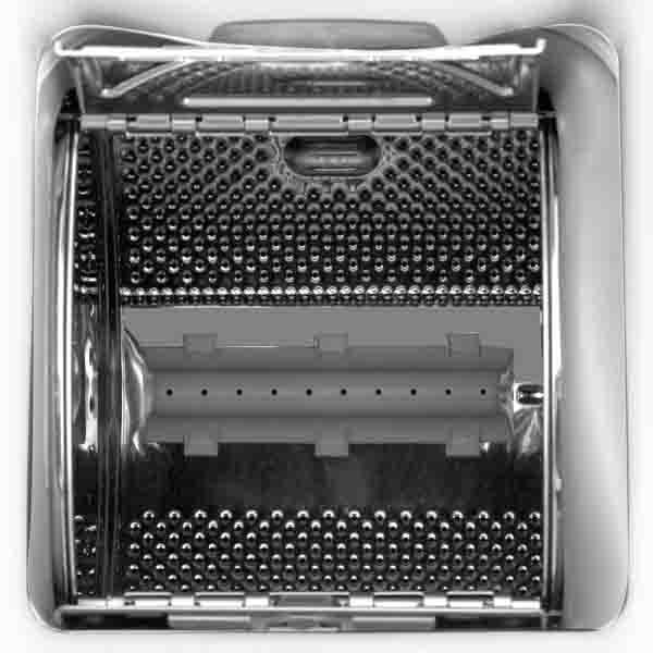 Стиральная машина Indesit BTW A5851 (RF)