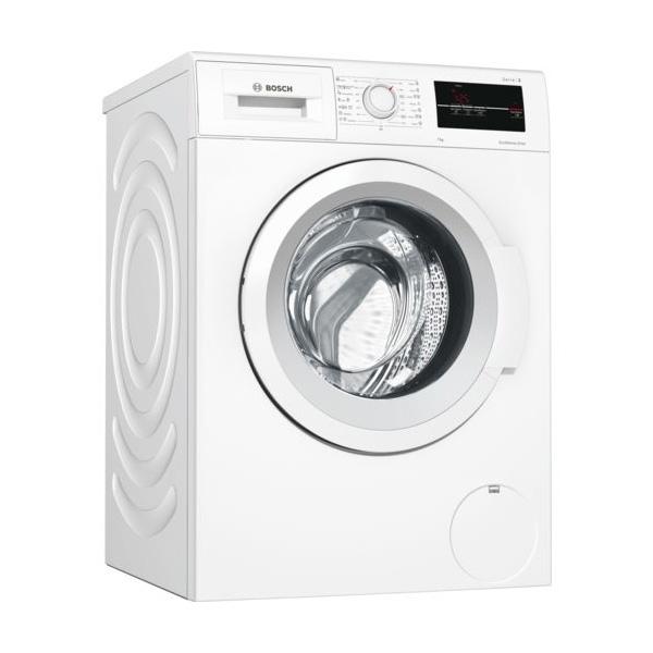 Стиральная машина Bosch WAJ20170ME