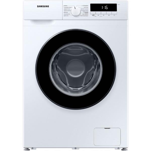 Стиральная машина Samsung WW80T3040BW/LD