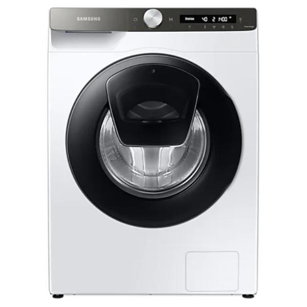 Стиральная машина Samsung WW90T554CAT/LD