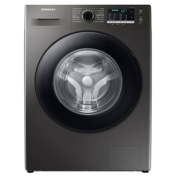 Стиральная машина Samsung WW90TA047AX/LD