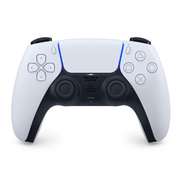 Джойстик Sony PS5 DualSense