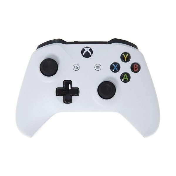 Беспроводной геймпад Xbox One TF5-00004