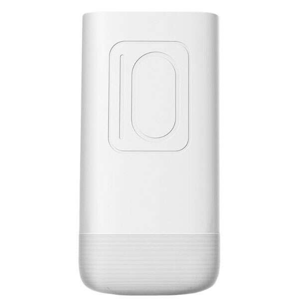 Power bank Remax Flinc Series Series (RPP-72), Белый