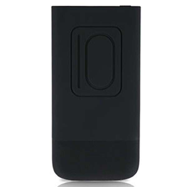 Power bank Remax Flinc Series Series 10000mAh RPP-72 Black