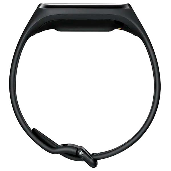 Фитнес браслет Samsung Galaxy Fit e SM-R375NZKASKZ Black