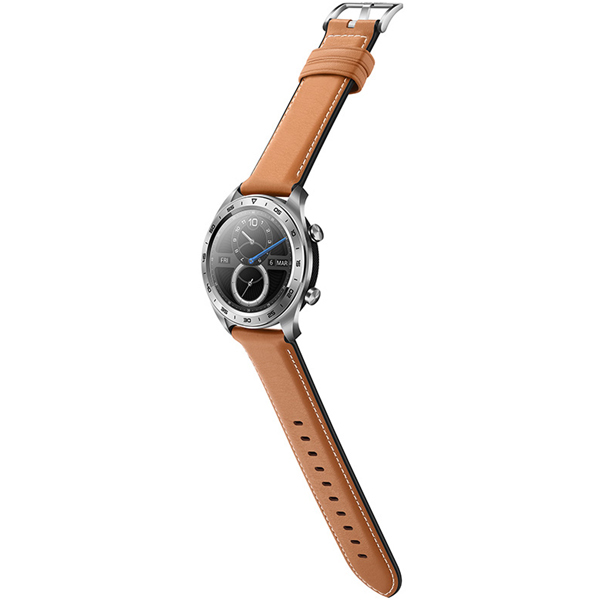 Smart Часы Honor Watch Magic silver (TLS-B19 )