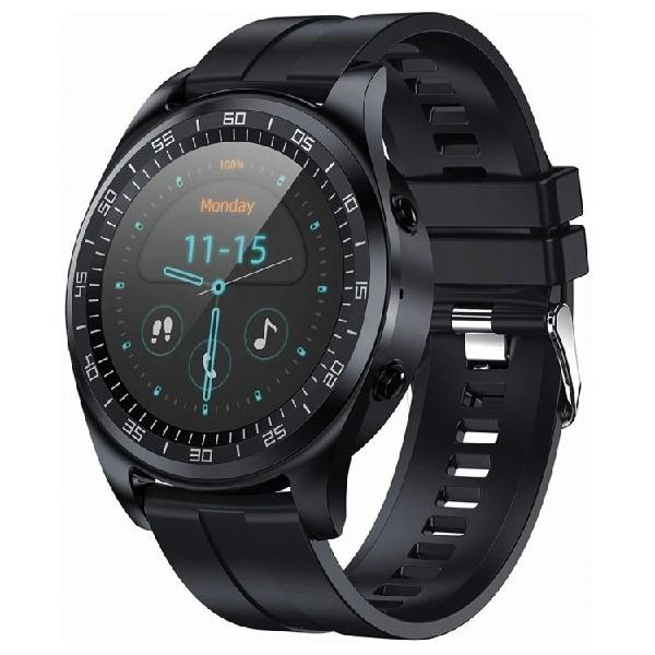 Смарт часы Jet Phone SP2 черный