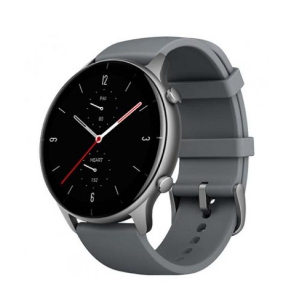 Смарт часы Xiaomi Amazfit GTR 2e Slate Grey