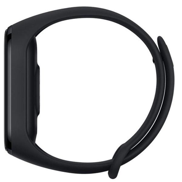 Фитнес браслет Xiaomi Mi Band 4