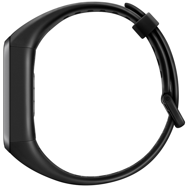 Фитнес браслет Huawei Band 4 Graphite Black (Andes-B29)