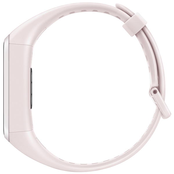Фитнес браслет Huawei Band 4 Pearl White (Andes-B29)