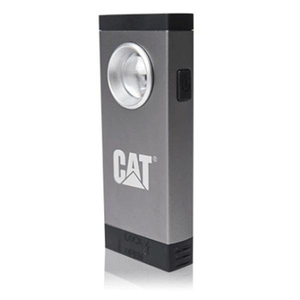 Фонарь карманный CAT CT5110