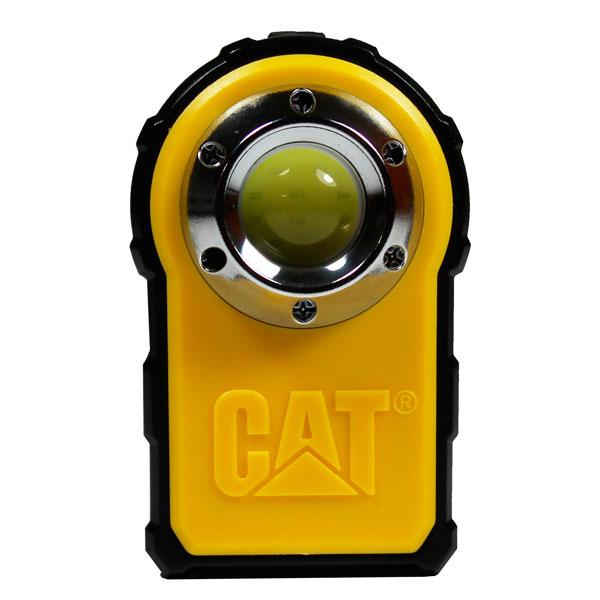 Фонарь CAT CT5130