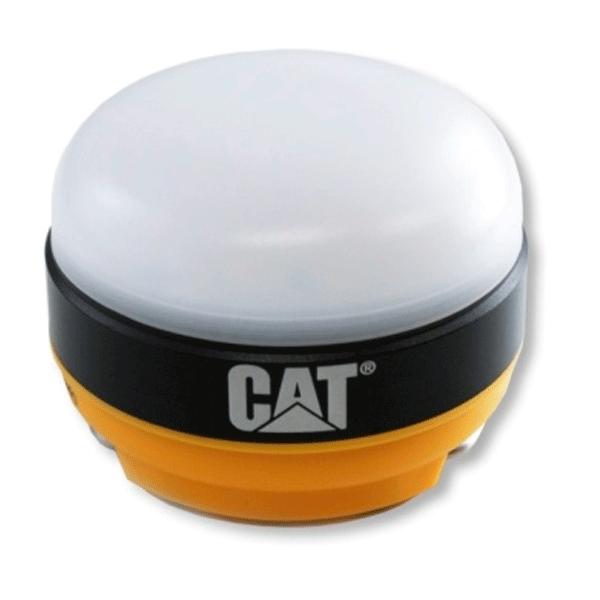 Фонарь CAT CT6520