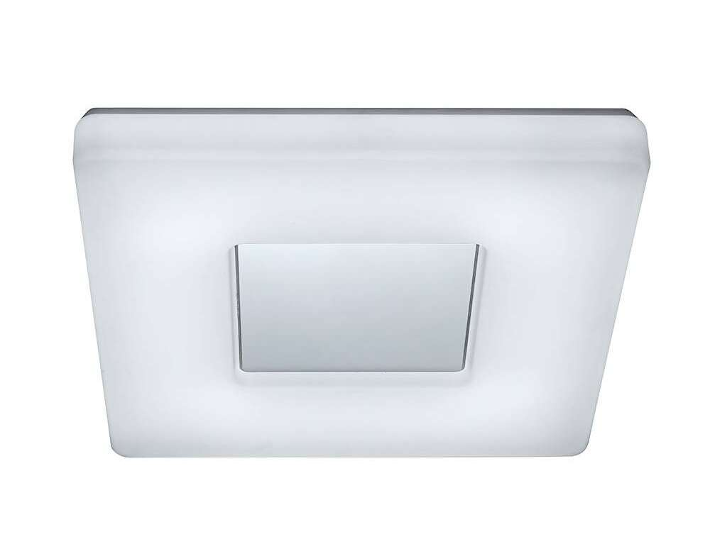 Светильник LED Maysun QUADRON 50W S-550-WHITE-220V-IP44