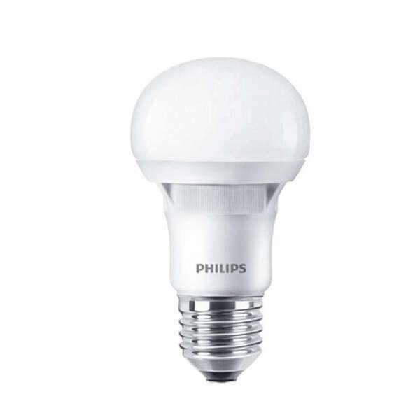 LED лампа Philips ESS LEDBulb 7-60W E27 6500K