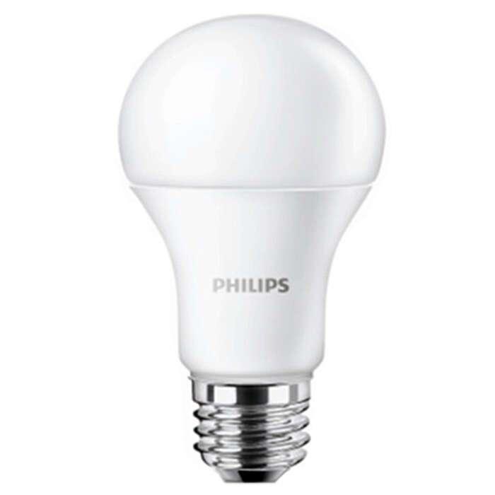 LED лампа Philips Bulb 13-100W E273000K230VA60/PF