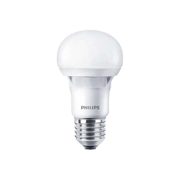LED лампа Philips ESS LEDBulb 9-75W E27 3000K