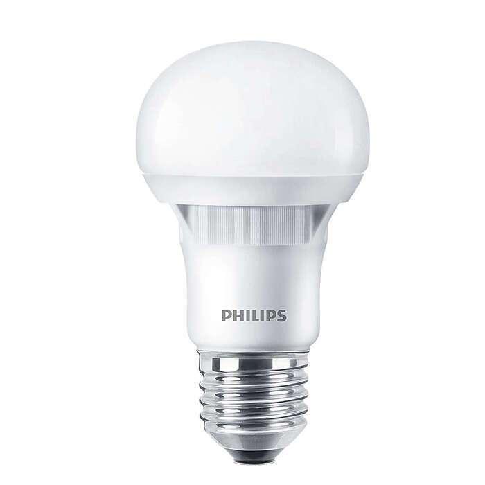 LED лампа Philips ESS Bulb 5-40W E27 3000K