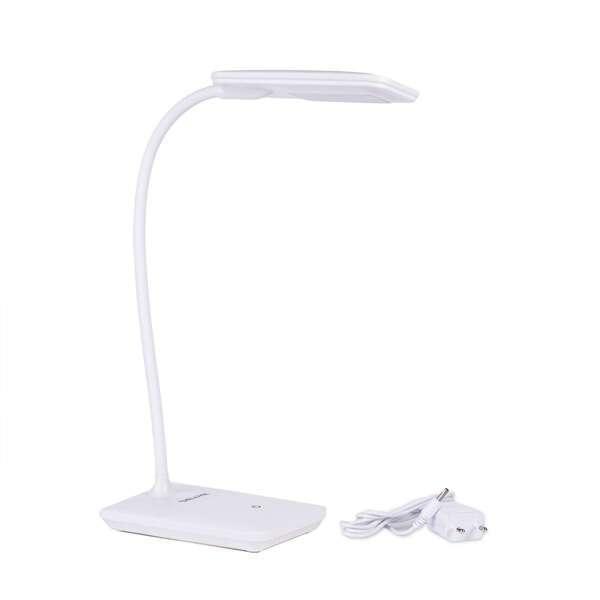 Настольная лампа Deluxe DLTL-102W-6W