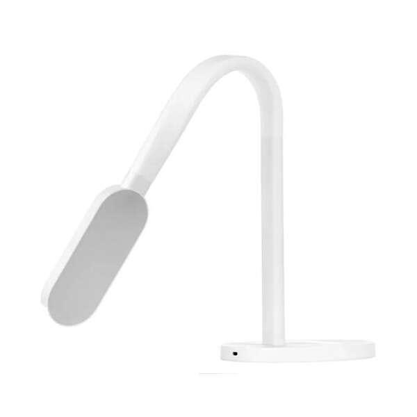 Настольная лампа Xiaomi Yeelight Portable LED Lamp (White)