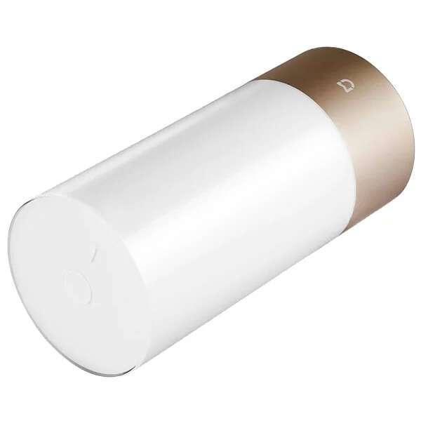 Ночник Xiaomi Mi Bedside Lamp (Gold)