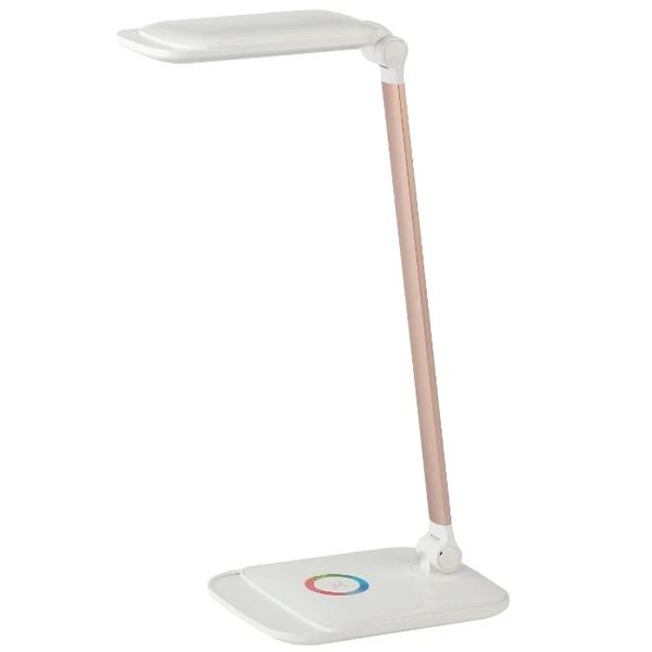 Настольный светильник Эра NLED-460-14W-W-G