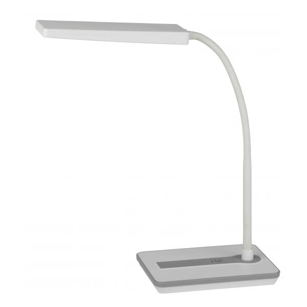 Настольный светильник Эра NLED-446-9W-W