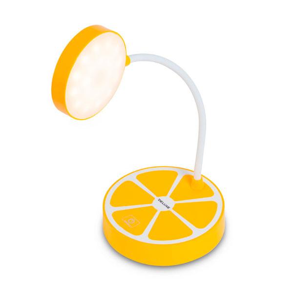 Настольная  лампа Deluxe Paradisi-Y (LED 2W)