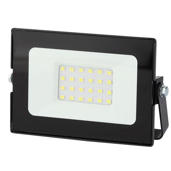 Прожектор ЭРА LPR-021-0-65K-020