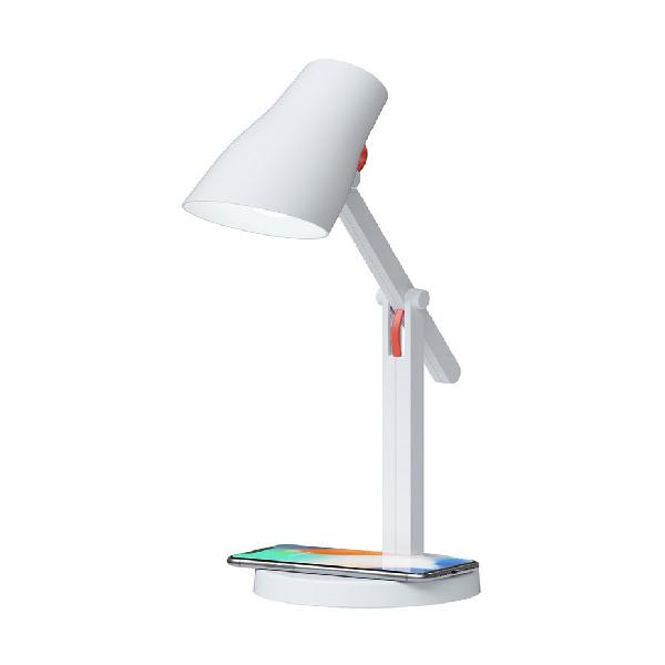 'Лампа