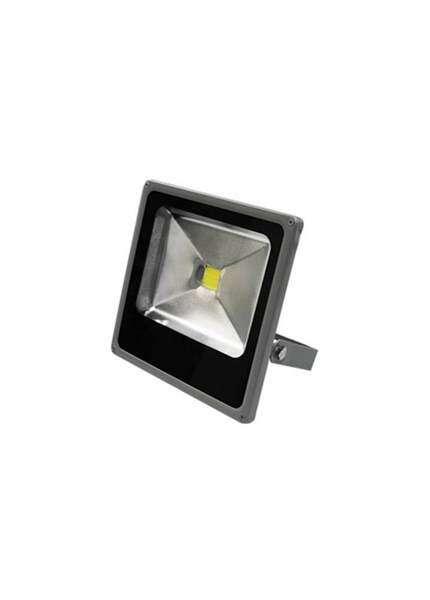 Прожектор Космос LED 30 W PR5 светодиодный