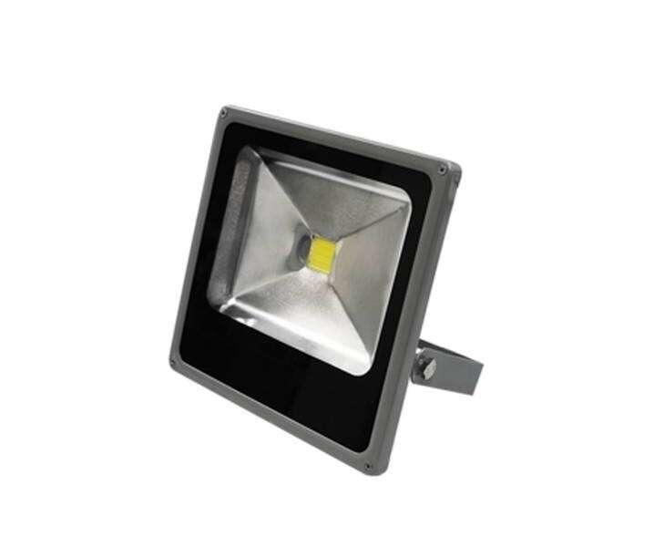 Cветодиодный прожектор Космос  LED 10 W PR5