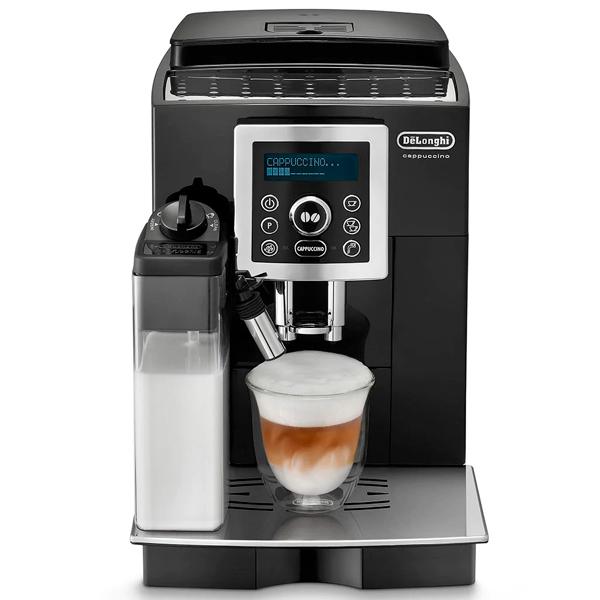 Кофемашина Delonghi EСAM 23.460.B