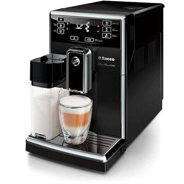 Кофемашина Philips HD8925/09