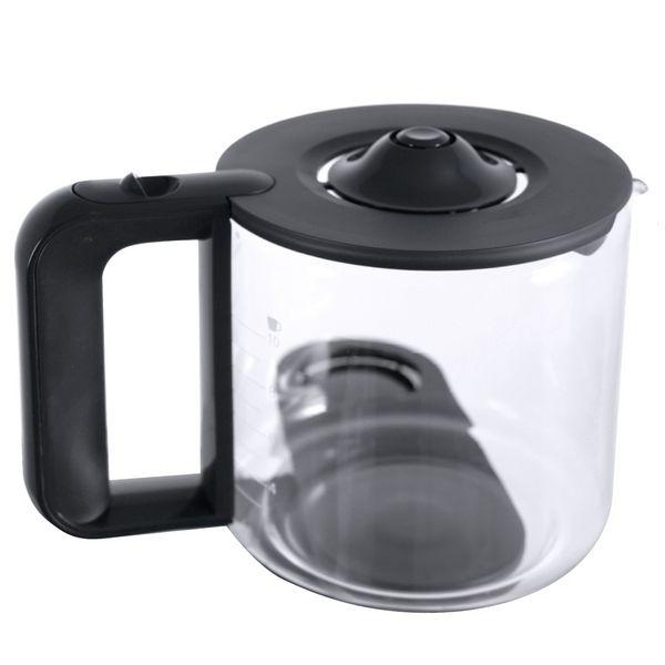 Кофеварка Bosch TKA8011