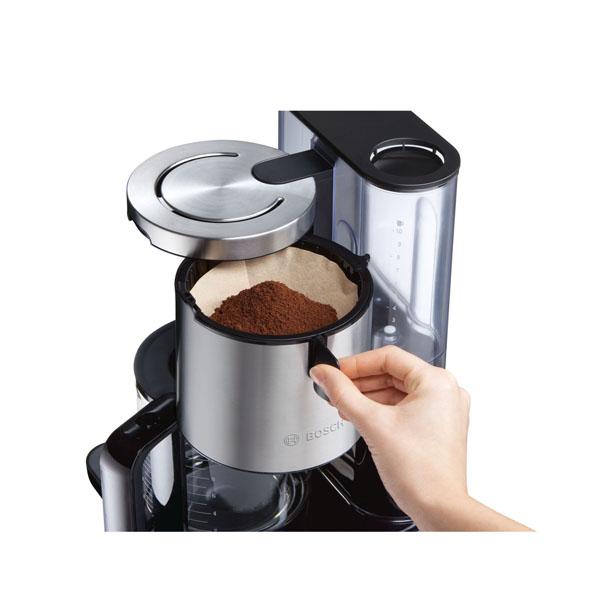 Кофеварка Bosch TKA8633