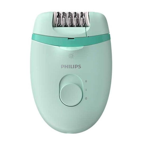Эпилятор электрический Philips BRE265/00