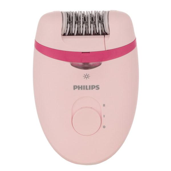 Эпилятор электрический Philips BRE285/00