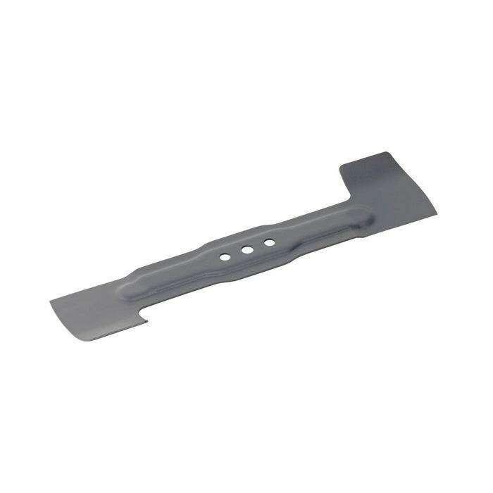 Сменный нож Bosch для Rotak 37 LI (F016800277)