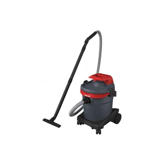 Промышленный пылесос Starmix NTS eSwift A 1232 EHB, для электроинструмента, 1200 Вт, 32 л