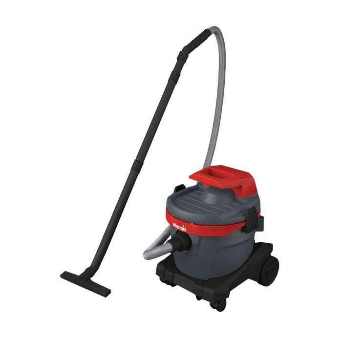 Промышленный пылесос Starmix NTS eSwift AR 1220 EHB, для электроинструмента, 1200 Вт, 20 л