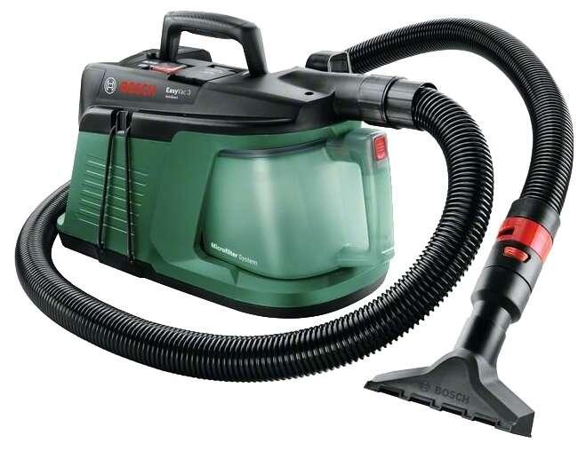 Пылесос универсальный Bosch EasyVac 3