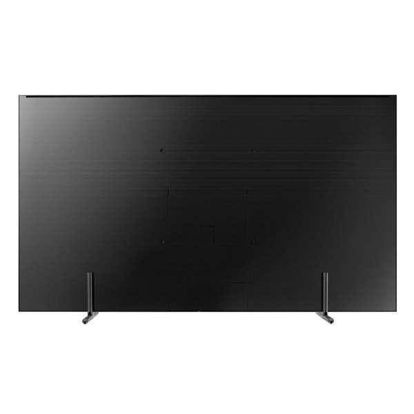 QLED TV Samsung QE65Q9FAMUXCE