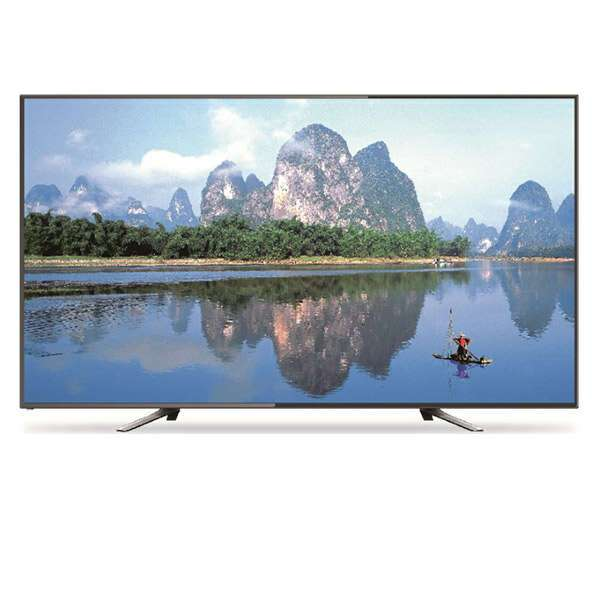 LED TV Elenberg LD39E51HXV56